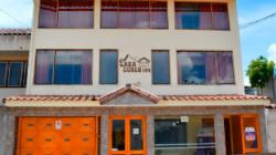 Casa Cusco Inn I